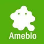 アメブロ ブログ