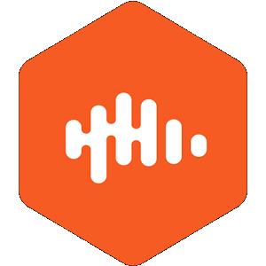 ポッドキャスト(Podcast)アプリCastBox