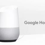 Google Homeで「こえラボ」プロデュースのポッドキャスト番組が聴ける!