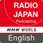 English News - NHK WORLD RADIO JAPAN