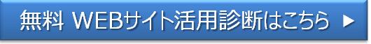 無料 WEBサイト活用診断